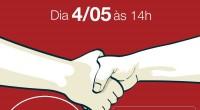 Servidores Públicos do Município do Rio de Janeiro, o SISEP-RIO na pessoa do seu Presidente Fernando Cascavel e diretores, assistidos por seus advogados Frederico Sanches e Vanessa Palomanes, […]