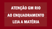 PROJETO DE LEI 1332/2013 – APROVADO NA CÂMARA DOS DEPUTADOS. O Projeto de Lei 1332/2003 que regulamenta e prevê as atribuições das guardas municipais de todo o Brasil foi aprovado […]