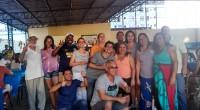 O SISEP-RIO, através de seus diretores Fernando Cascavel, Carlão, Marli, Jovelina, dentre outros que estiveram presentes no evento agradecem calorosamente a participação dos servidores públicos do município do Rio de […]