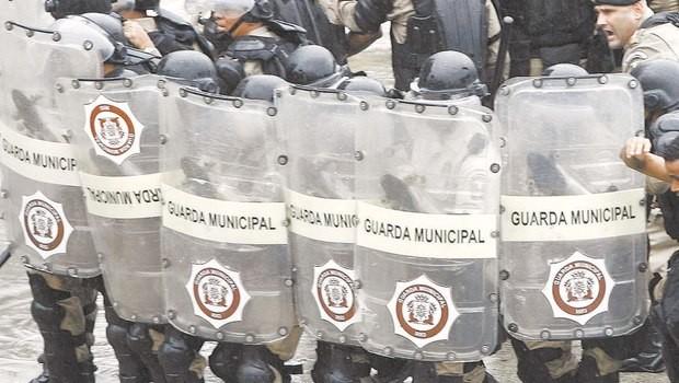 O SISEP RIO INFORMA E ESCLARECE: Hoje, dia 23 de agosto de 2014, foi veiculado no jornal O DIA matéria, concernente as questões relativas ao porte de arma dos guardas […]
