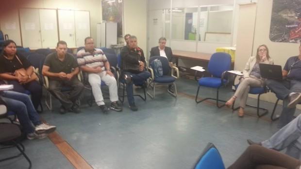 Comunicamos aos servidores do Controle de Endemias, que o SISEP RIO continua atuando em conjunto com a ACTERIO, sendo certo que na última reunião realizada em 27/08/14na SMS oVereador […]