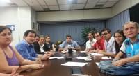 No dia de hoje, 10/09/2014, o SISEP RIO e ACTERIO acompanhados de Servidores e dos Vereadores Paulo Pinheiro e Reimont realizaram reunião com o Secretário de Saúde Daniel Soranz, a […]